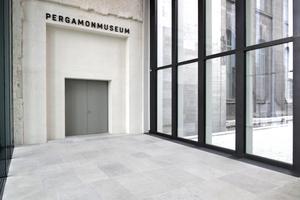 Gewinner DAM Preis 2020: James Simon Galerie, Berlin