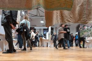 Eine Ausstellung im Deutschen Architektur Zentrum (DAZ), Berlin zeigt an 21 nachahmenswerten Projekten, was Architekur zur Lösung unserer heutigen ökologischen, ökonomischen und sozialen Probleme beitragen kann.