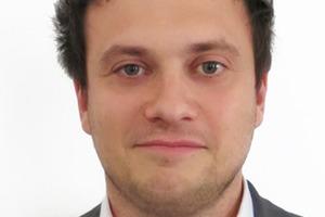 """AutorTobias Weiss ist Projektleiter bei AEE INTECProjektwebsite: <span class=""""info_link"""">www.cravezero.eu</span>CRAVEzero Pinboard : <span class=""""info_link"""">www.cravezero.eu/pinboard/PinboardMain/PinboardMain.htm</span>"""
