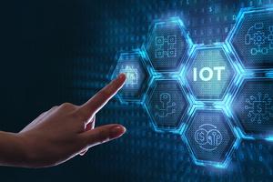 01 Intuitive Bedienung über intelligente Systeme