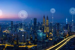 03 Daten von Gebäuden und Nutzern sind überall