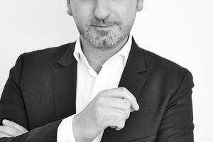 AutorAndré Pilling ist BIM-Consultant und geschäftsführender Gesellschafter der DEUBIM GmbH