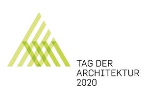 Am 27. und 28. Juni 2020 findet wieder der bundesweite Tag der Architektur statt