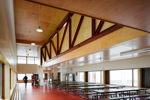 Loreto Community School