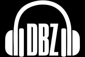 <h2>Der DBZ Podcast: Jetzt reinhören!</h2>