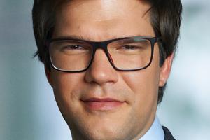 "Autor: Simon Dietzfelbinger ist Associate Partner der Drees &amp; Sommer SE<span class=""info_link"">www.quartier-heidestrasse.com; www.dreso.com</span>"