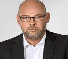 Autor: Dipl.-Ing. Marc Klatecki ist seit 2015 Geschäftsführer des Ingenieurbüros Prof. Dr. Hauser GmbH in Kassel und Mitglied im Normenausschuss Wärmetransport