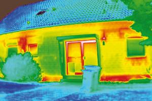 Im Juni 2019 ist das neue Beiblatt 2 der DIN 4108 erschienen, das sich der energetischen Bewertung von Wärmebrücken widmet