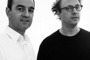 Lütjens Padmanabhan Architektenv.l.: Oliver Lütjens, Thomas Padmanabhanwww.luetjens-padmanabhan.ch