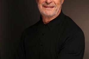 Prof. Hans Nickl