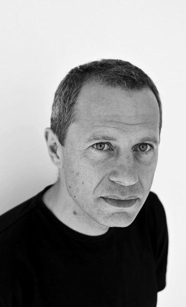 Dietmar Feichtinger ArchitectesDietmar Feichtingerwww.feichtingerarchitectes.com