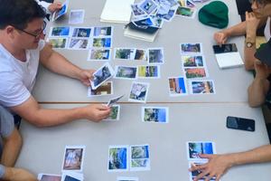 "<div class=""_Fachbeitrag_Bildunterschrift"">Gemeinsame Analyse des Stadtraums</div> <div class=""_Fachbeitrag_Bildunterschrift""></div> <br />"