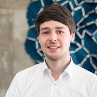 Christoph Baier kennt die Gründerszene<br />