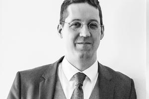 Florian Kraft sieht auch Chancen in der Corona-Krise<br /><br />