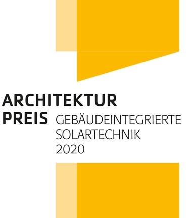 Der Einsendeschluss für den Wettbewerb ist der 31. Juli 2020.