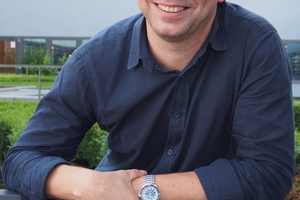 Tim Westphal ist seit 2016 selbstständig mit eigener PR- und Kommunikationsagentur sowie Beratungsdienstleistungen im Architektursektor www.graphisoft.de<br />