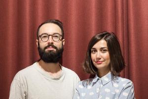 BDR bureauAlberto Bottero und Simona Della Roccawww.bdrbureau.com