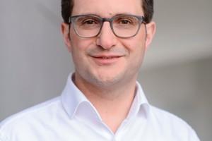 <h2>Autor Benjamin Papo </h2><h2>ist Geschäftsführer der Finanzchef24 GmbH <br />www.finanzchef24.de</h2>