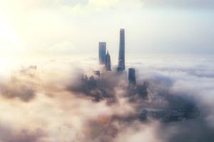Wie wird die Corona-Krise bekannte Lebens- und Wohntrends verändern? Welchen Einfluss hat die globale Pandemie auf das Bauen, die Architektur und die Stadtplanung der Zukunft?