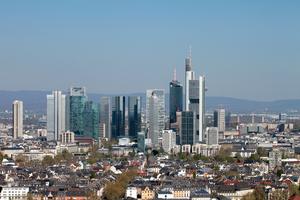 """Nachhaltig, lebenswert und intelligent? """"i_City"""", ein Zukunftsmodell, aber auch für jede Stadt?"""