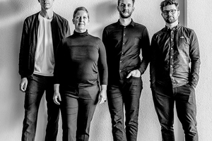 CIVIC Architectsv.l.: Rickten Doeschate, Ingrid van der Heijden, Jan Lebbink, Gert Kwekkeboomwww.civicarchitects.eu