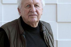 Stefan Polónyi<br />