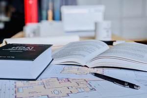 Wie kann BIM in die HOAI integriert werden? Einen Vorschlag zeigt dieser Artikel