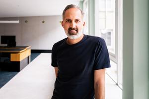 """Mike Herud ist Mitgründer von SCOPE in Stuttgart<span class=""""info_link"""">www.scopeoffice.de</span>"""