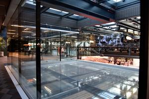 54 verschiedene Fassadentypen: Das ist das Ergebnis der Zusammenarbeit von OMA mit Arup