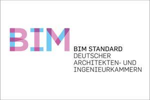 Einheitliche Standards erwünscht: BIM-Zusammenarbeit