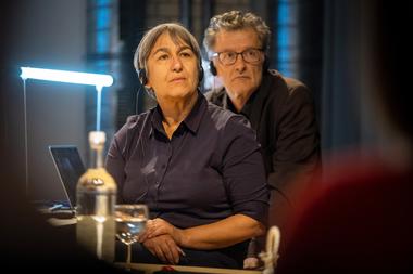 Anne Lacaton und Jean-Philippe Vassal erhalten den Großen BDA-Preis 2020. Dies entschied eine unabhängige Jury unter dem Vorsitz der BDA-Präsidentin Susanne Wartzeck.