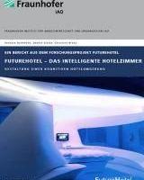 "<div class=""untertitel"">www.fraunhofer.iao.de</div>"