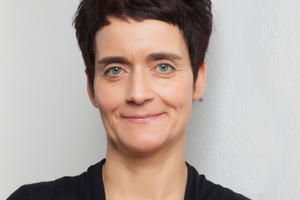 Autorin Michaela Wassenberg ist freie Journalistinww.frenzelit.com