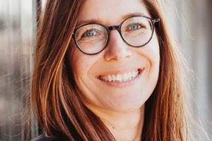 Stefanie Voit, Wirtschaftsprüferin und Steuerberaterin bei TS Advisory GbR.