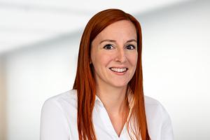 Dipl. Ing. Patricia Sulzbach studierte Bauingenieurwesen am KIT in Karlsruhe und ist als Bauphysikerin im Produktmanagement der Schöck Bauteile GmbH tätig.