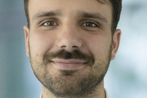 Pascal Keppler studierte Umweltschutztechnik an der Universität Stuttgart. Er ist seit 2016 bei Drees & Sommer tätig und verantwortet als Projektleiter für Circular Engineering u.a. das Thema Digital Circularity. Seit 2019 arbeitet er als Cradle to Cradle-Consultant bei der EPEA GmbH – Part of Drees & Sommer.