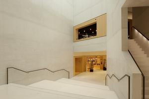 Atrium<br />