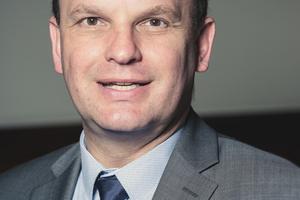 Marek Suchochi, Industry Engagement Lead bei Autodesk<br />
