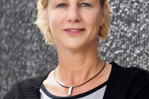 Dr. Ilka May, LocLab Consulting GmbH<br />