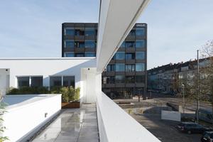 Finalist: UNIQUE³ in Saarbrücken