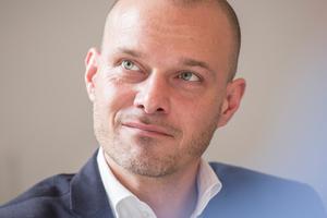 Ralf Wetzel, RKW<br />