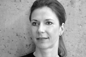 Autorin: Prof. Dr.-Ing. Jutta Albus ist Architektin und Juniorprofessorin für Ressourceneffizientes Bauen an der Technischen Universität Dortmund.