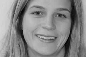 Autorin: Dipl.-Ing. Arch. Kirsten Hollmann-Schröter ist Wissenschaftliche Mitarbeiterin an der TU Dortmund am Lehrstuhl für Baukonstruktion.