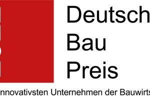 Die Anmeldung zum Deutschen Baupreis ist ab sofort unter www.deutscherbaupreis.de möglich. Die Preisverleihung erfolgt am 15. Februar 2022 im Rahmen der Messe digitalBAU in Köln