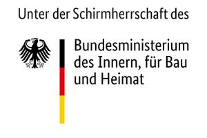 """Für den Wettbewerb """"Deutscher Baupreis"""" hat das Bundesministerium des Innern, für Bau und Heimat die Schirmherrschaft übernommen"""