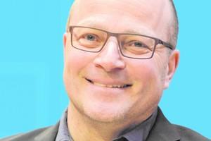 Autor: Ralf Knof, Geschäftsführer OP-Air Projektgesellschaft für Raumlufttechnik und Energieeffizienz. www.op-air.de