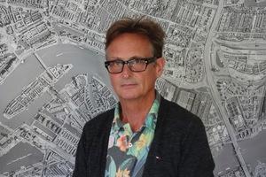 De Kovel architectenHerman de Kovelwww.dekovelarchitecten.nl