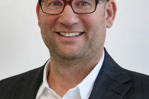 Prof. Dr. Ing. Guido Spars
