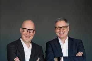"""<div class=""""BT_Vorspann"""">DBZ Heftpartner Christian Olaf </div><div class=""""BT_Vorspann"""">Schmidt und Markus Plöcker, </div><div class=""""BT_Vorspann"""">Schmidtploecker Planungsgesellschaft, Frankfurt a.M.</div>"""