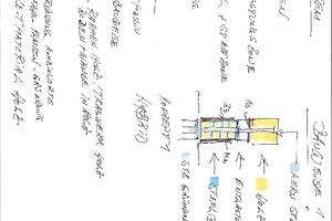 Vom Hybrid zum Holzbau: Betrachtung des Global Warming Potentials als erste Referenzeinheit für die Gebäudegrundstruktur (Fundamente, Decken, Wände, Stützen und Träger)